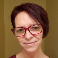 Carla  Raymo  - Online Therapist with 3 years of experience