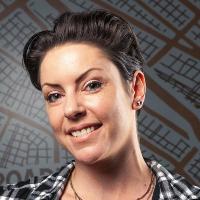 Renee Gaubert - Online Therapist with 6 years of experience