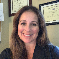 Jennifer  Smith  - Online Therapist with 23 years of experience