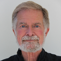 Al Watson - Online Therapist with 35 years of experience