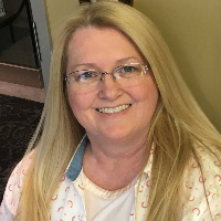 Dr. Darla Slagh - Online Therapist with 5 years of experience