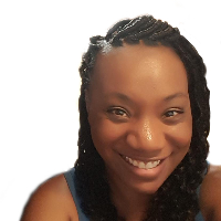 Natasha Lovelace - Online Therapist with 10 years of experience