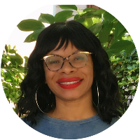 Jenique Taylor - Online Therapist with 4 years of experience