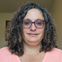 Mary Grasmick - Online Therapist with 5 years of experience