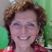 Dolores Clemons - Online Therapist with 3 years of experience