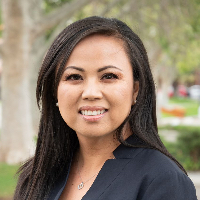 Tori Dang - Online Therapist with 5 years of experience