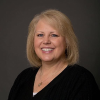 Dr. Cyndia  Glorfield  - Online Therapist with 18 years of experience
