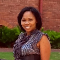 Faithful Counseling Review For LaKisha Erwin