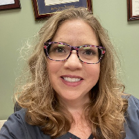 Marisa Logsdon - Online Therapist with 12 years of experience