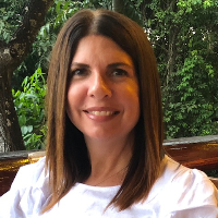 Tara  Meehan - Online Therapist with 15 years of experience