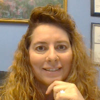 Tess DeProw - Online Therapist with 20 years of experience