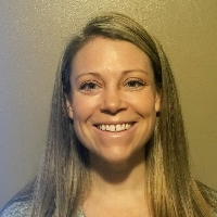 Keli Reams - Online Therapist with 6 years of experience