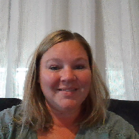 Christina McGinn - Online Therapist with 10 years of experience