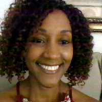 This is Dr. Dorcas Matowe's avatar and link to their profile