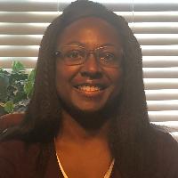 Lakisha Hampton - Online Therapist with 5 years of experience