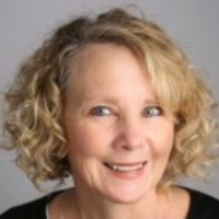 Cathy Bottrell - Online Therapist with 20 years of experience
