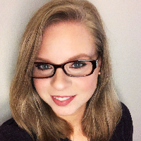 Elizabeth Matoushek - Online Therapist with 3 years of experience