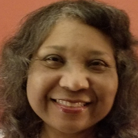 Cassandra Sims - Online Therapist with 30 years of experience