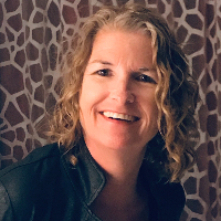 Valerie LaPorte - Online Therapist with 21 years of experience