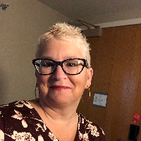 Amy Halter - Online Therapist with 15 years of experience