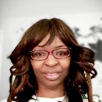 Alexandrea Jackson - Online Therapist with 6 years of experience