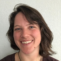 Lisa Kornblith - Online Therapist with 3 years of experience