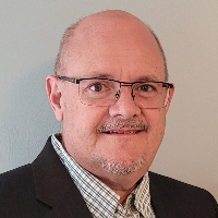 Rick Clements - Online Therapist with 20 years of experience