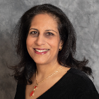 Dr. Reena Kolar - Online Therapist with 20 years of experience