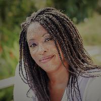 Tyra Almaraz - Online Therapist with 3 years of experience