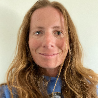 Jessica Roberts - Online Therapist with 11 years of experience