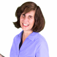 Suzanne Sibilla - Online Therapist with 15 years of experience