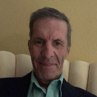 Alan Lawrence - Online Therapist with 30 years of experience