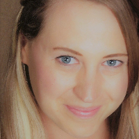 Katy Shuck - Online Therapist with 11 years of experience