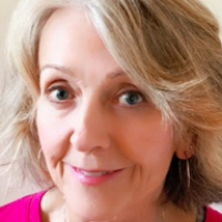 Susan Spensley - Online Therapist with 23 years of experience