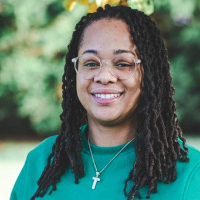 Tiquana  Hill - Online Therapist with 3 years of experience