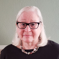 Margaret (Peg) Crawford - Online Therapist with 45 years of experience