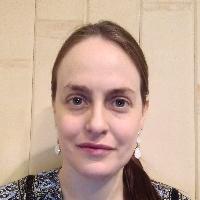 Katherine  Villard-Howe  - Online Therapist with 10 years of experience