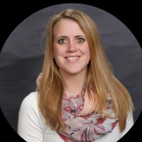 Amber Michalski - Online Therapist with 5 years of experience