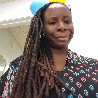 Dr. Shyra Jones - Online Therapist with 10 years of experience