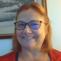 Elizabeth  Cali - Online Therapist with 10 years of experience