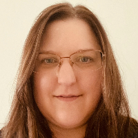 Diane Paseos - Online Therapist with 21 years of experience