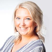 Jordan Bentley - Online Therapist with 10 years of experience