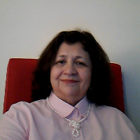 Dr. Veronica Medina - Online Therapist with 22 years of experience
