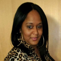 Latoya Seals - Online Therapist with 7 years of experience