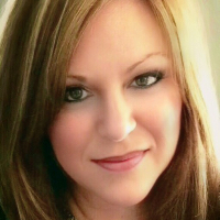 Amy Swedberg - Online Therapist with 6 years of experience