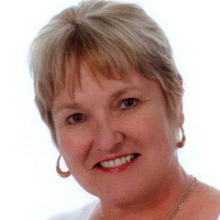 Dr. Donna Stapp - Online Therapist with 3 years of experience