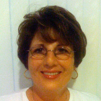 This is Carol Van Dusen's avatar and link to their profile