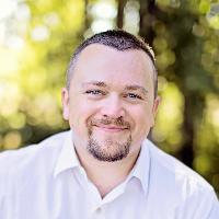 Jon Kauffman - Online Therapist with 9 years of experience