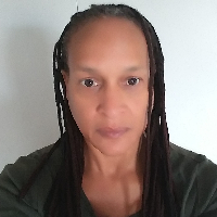 Tammy Carson - Online Therapist with 3 years of experience
