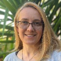 Dzenana Tiric - Online Therapist with 15 years of experience